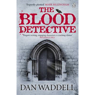 The Blood Detective (BOK)