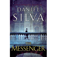 Produktbilde for The Messenger (BOK)