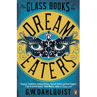 Glass Books of the Dream Eaters (BOK)