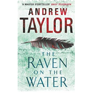 The Raven on the Water (BOK)