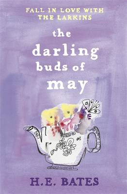 The Darling Buds of May (BOK)