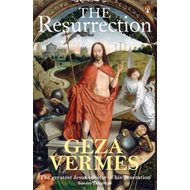 Resurrection (BOK)