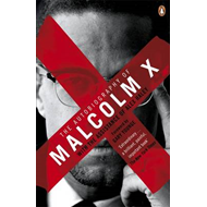 Autobiography of Malcolm X (BOK)