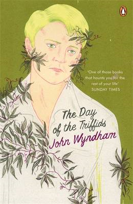 Day of the Triffids (BOK)