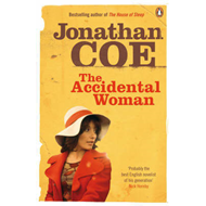 The Accidental Woman (BOK)