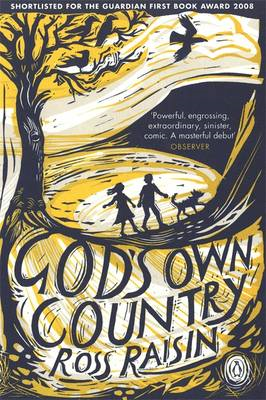God's Own Country (BOK)