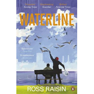 Waterline (BOK)