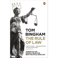 Rule of Law (BOK)