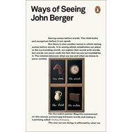 Ways of Seeing (BOK)