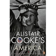 Alistair Cooke's America (BOK)