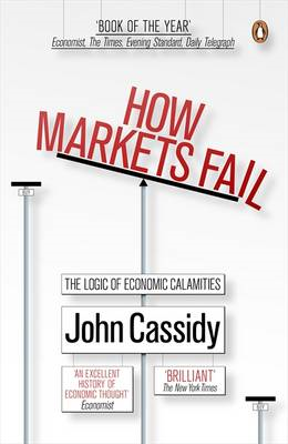 How Markets Fail (BOK)