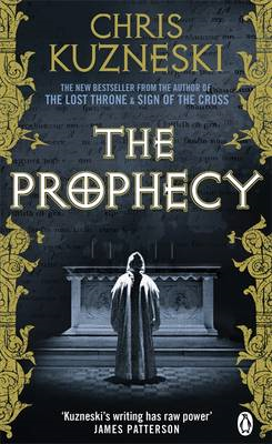 The Prophecy (BOK)