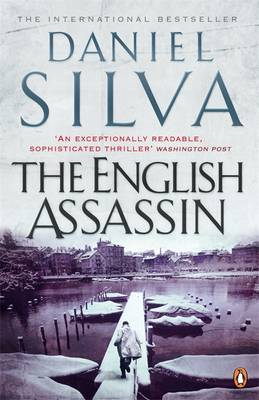 English Assassin (BOK)
