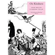 On Kindness (BOK)
