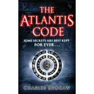 The Atlantis Code (BOK)