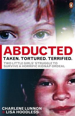 Abducted (BOK)
