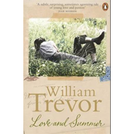 Love and Summer (BOK)