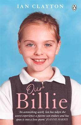 Our Billie: Learning to Live with Every Family's Worst Nightmare (BOK)