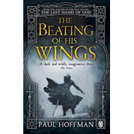 The Beating of his Wings (BOK)