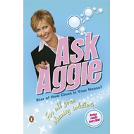 Ask Aggie: For All Your Cleaning Solutions (BOK)