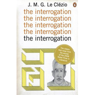 The Interrogation (BOK)