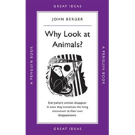 Why Look at Animals? (BOK)