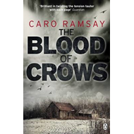 The Blood of Crows (BOK)
