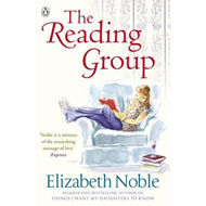 The Reading Group (BOK)