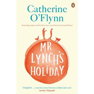 Mr Lynch's Holiday (BOK)