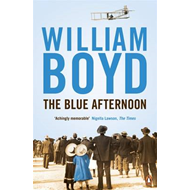 Blue Afternoon (BOK)