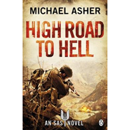Death or Glory III: Highroad to Hell (BOK)