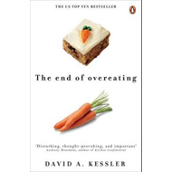 End of Overeating (BOK)