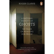 Natural History of Ghosts (BOK)