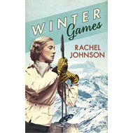 Winter Games (BOK)