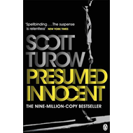 Presumed Innocent (BOK)