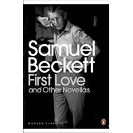First Love and Other Novellas (BOK)