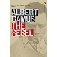 The Rebel (BOK)