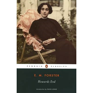 Howards End (BOK)