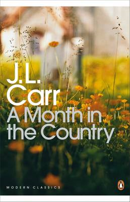 Month in the Country (BOK)