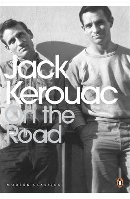 On the Road (BOK)