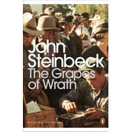 Grapes of Wrath (BOK)