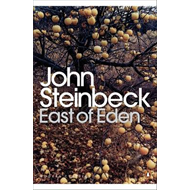 East of Eden (BOK)