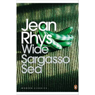 Wide Sargasso Sea (BOK)