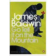 Go Tell it on the Mountain (BOK)