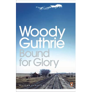 Bound for Glory (BOK)