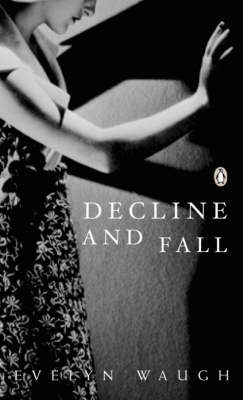 Decline and Fall (BOK)