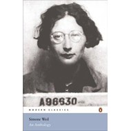 Simone Weil: An Anthology (BOK)