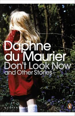 Don't Look Now and Other Stories (BOK)