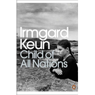 Child of All Nations (BOK)