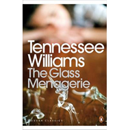 Glass Menagerie (BOK)